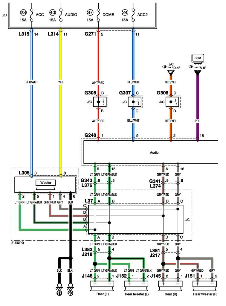 1992 Suzuki Vitara Wiring Diagram Full Hd Version Wiring Diagram Piot Nettoyagevertical Fr