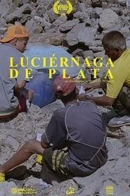 Luciérnaga de Plata بث أفلام باللغة العربية شباك التذاكر عبر الإنترنت عبر الإنترنت 2020 فيلم كامل