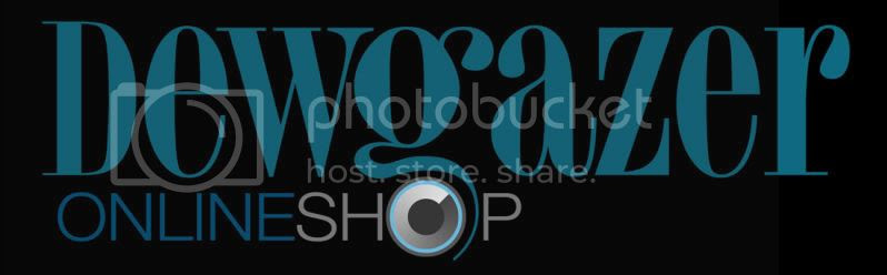 http://i6.photobucket.com/albums/y228/dewgazer/dewgazerstoreBlack.jpg?t=1281926997