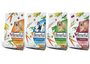 Purina's Beneful dog food killing dogs nationwide; No recall issued by FDA