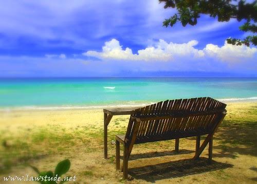 Fave Place: Mindanao