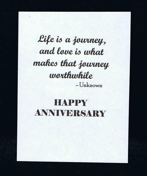 Anniversary Quotes Part Two   WeNeedFun
