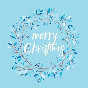 Warm wishes   Christmas Card (Free)   Greetings Island