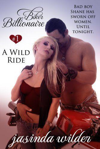 Biker Billionaire #1: A Wild Ride by Jasinda Wilder, http://www.amazon.com/dp/B0094B6RGC/ref=cm_sw_r_pi_dp_HR0Rrb1MXQ18C