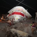 36 mexico earthquake 0919