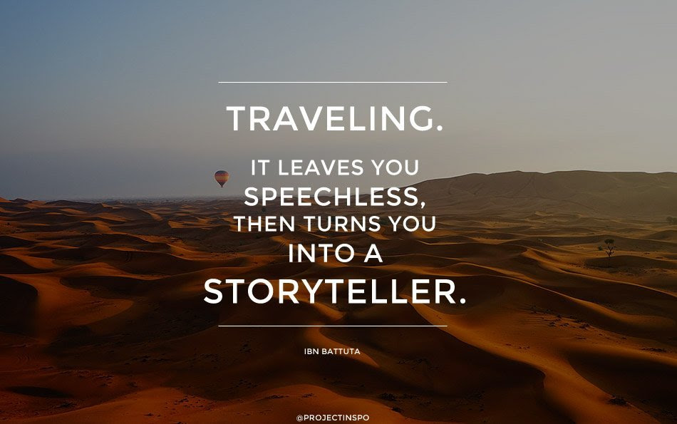 Image result for quotes on travel