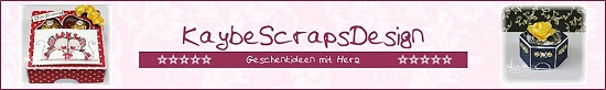 http://www.kaybescrapsdesign.de/epages/80011941.sf/de_DE/?ObjectPath=/Shops/80011941/Categories