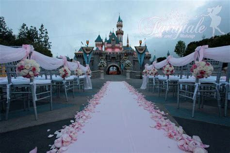 103 best images about Sleeping Beauty Wedding on Pinterest