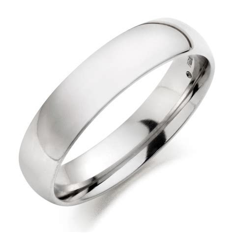 New Cheap Platinum Wedding Rings Uk   Matvuk.Com