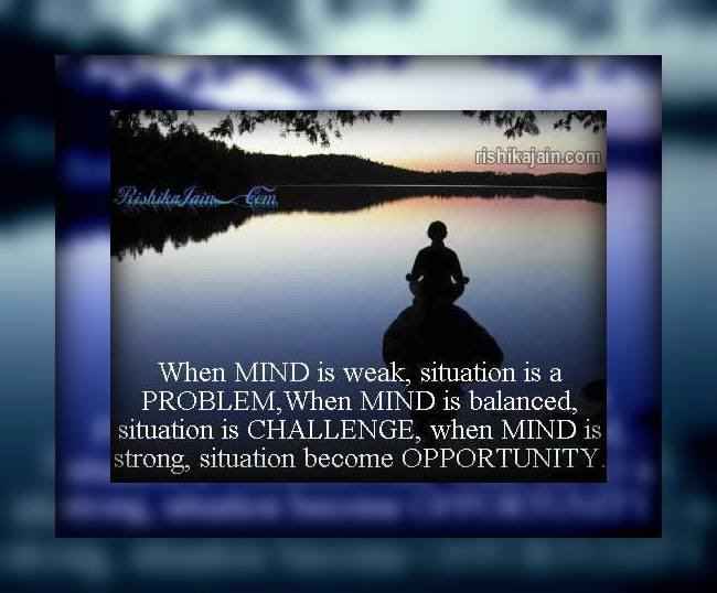 A Strong Mind Inspirational Quotes And Pictures Inspirational