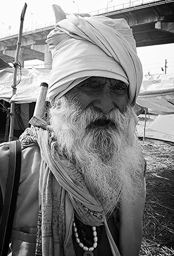 Hinduism - Hope and Hindutva A Message of Peace And Humanity by firoze shakir photographerno1