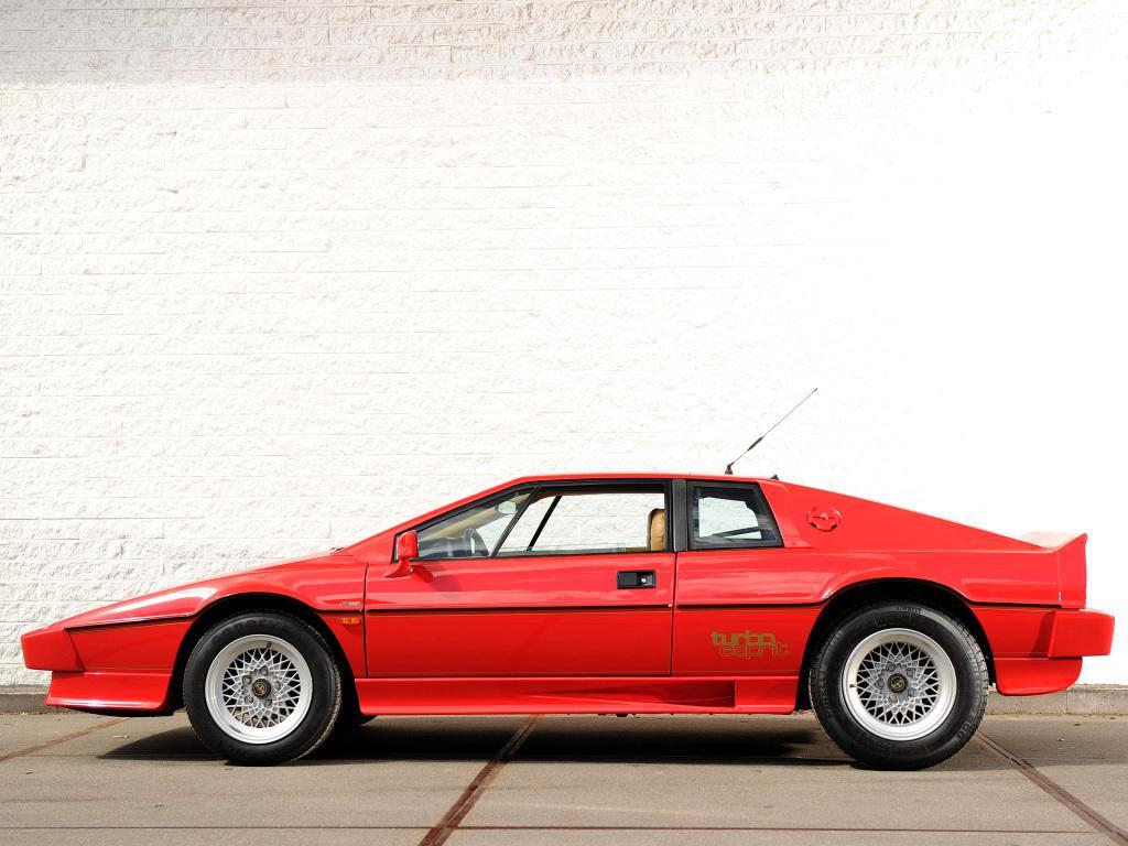 Luxury sports cars 80s | Vehicles