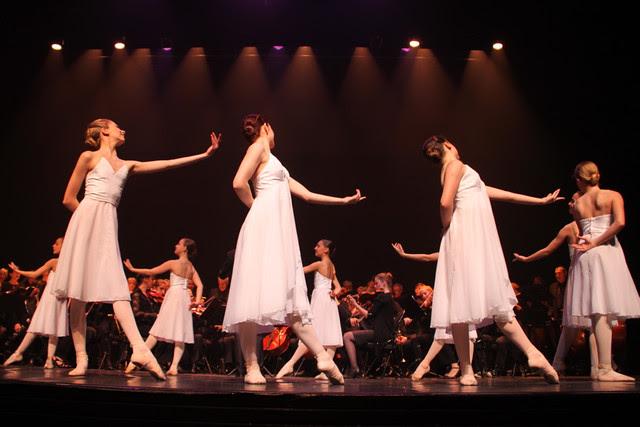 Danse 5