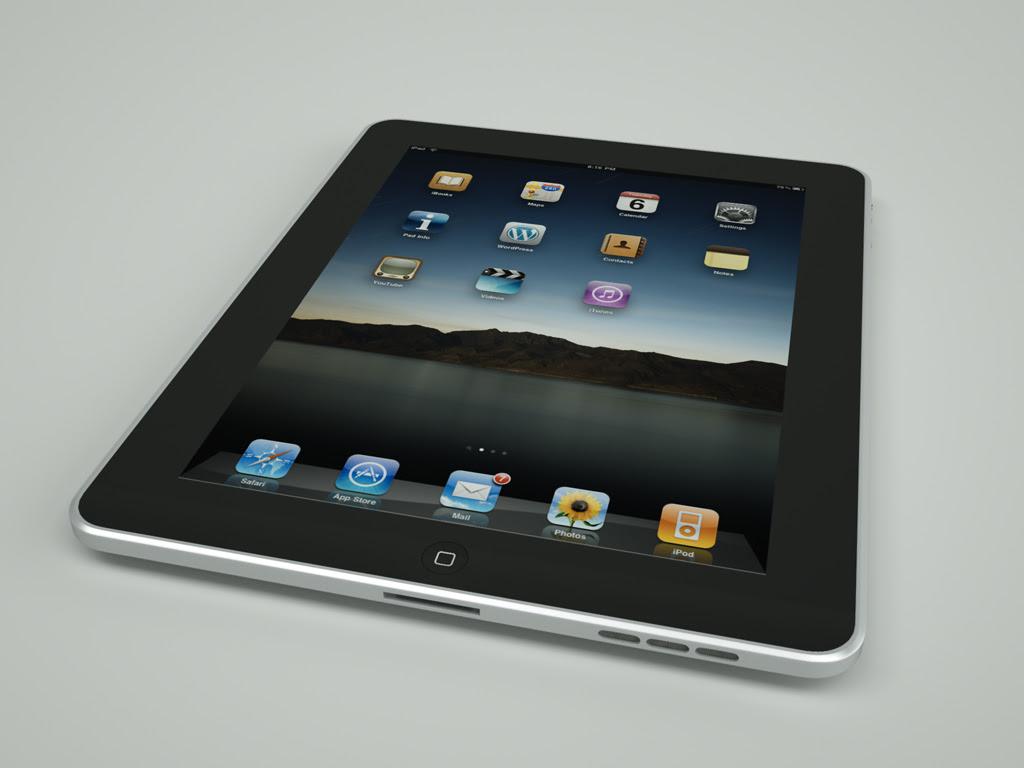 http://wondrouspics.com/wp-content/uploads/2011/09/apple_ipad-3d-model-sample-22737-92678.jpg