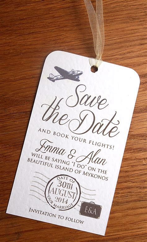 Wedding clipart plane   Pencil and in color wedding