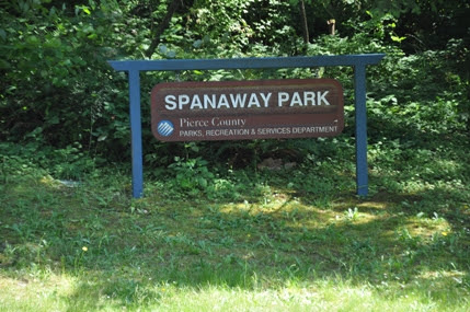http://housevaluz.com/Spanaway