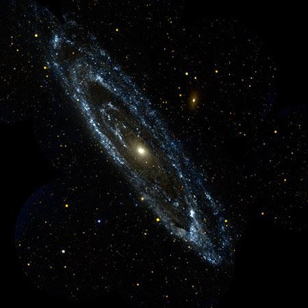 M31_la_galaxia_de_Andrómeda