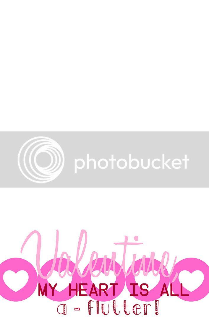 Flutter Traditional photo flutter3_zpsd187e528.jpg