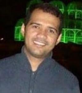 Advogado Erik Janson Vieira Monteiro Marinho