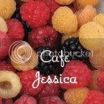 Cafe Jessica