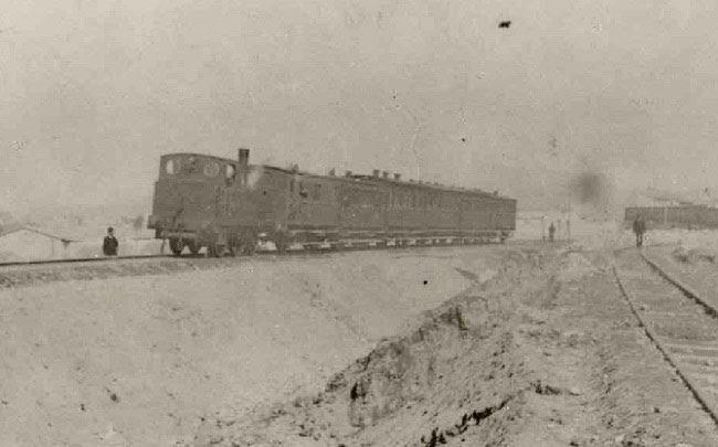 1891 atmilatos surmos