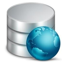 ダウンロード可能 データベース イラスト かわいい無料イラスト素材