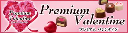 松菱 バレンタインチョコレート チョコレートブランド,ゴディバ チョコレート,デメル チョコレート,津松菱 バレンタインギフト