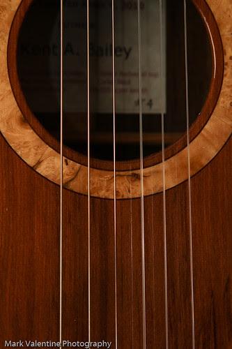 KAB Guitars-2