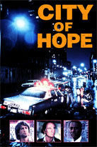 City Of Hope