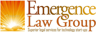 Emergence Law Group