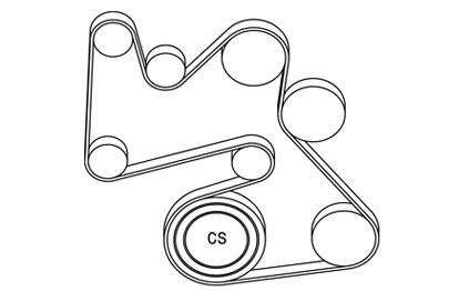 33 3100 Sfi V6 Vacuum Diagram - Wiring Diagram Database