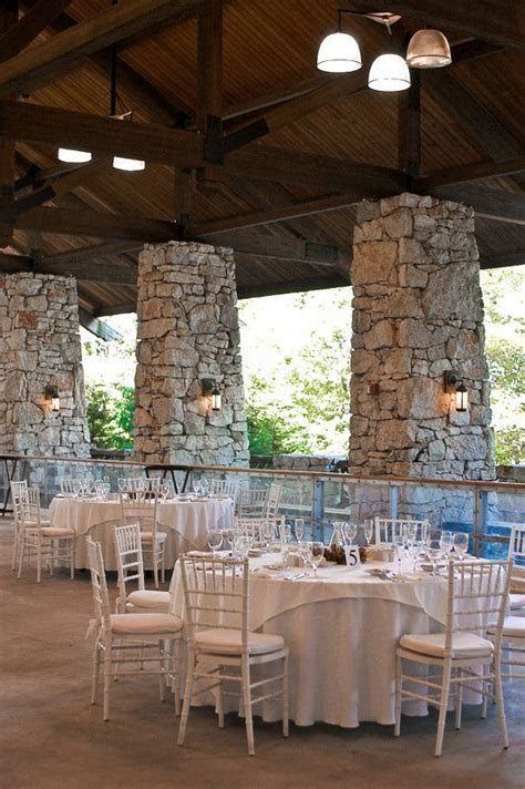 mohonk mountain house wedding pavilion   Google Search
