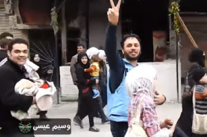 rescapes_ghouta4