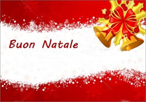 Cartoline Di Auguri Di Natale.Agenda Di Margherita Cartoline Di Auguri Per Natale