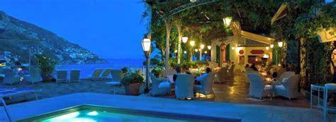 Wedding on the Amalfi Coast   Campania Hotel wedding venue