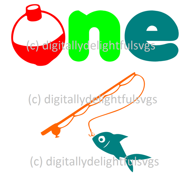 Download One With Fishing Pole Svg Digitallydelightfulsvgs