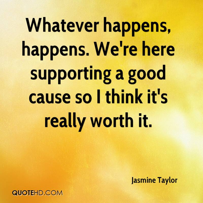 Jasmine Taylor Quotes Quotehd