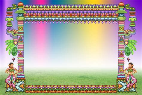 Wedding Album: Wedding Album Design Software