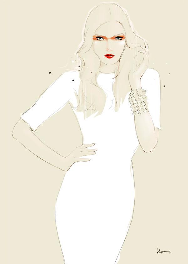 http://www.maxitendance.com/wp-content/uploads/2012/07/Floyd-Grey-Illustration-Fashion-9.jpg