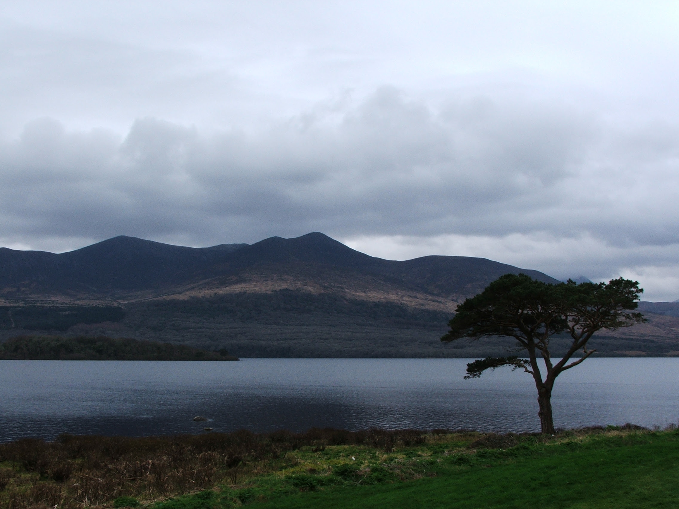 http://upload.wikimedia.org/wikipedia/commons/6/6b/Lakes_of_killarney.jpg