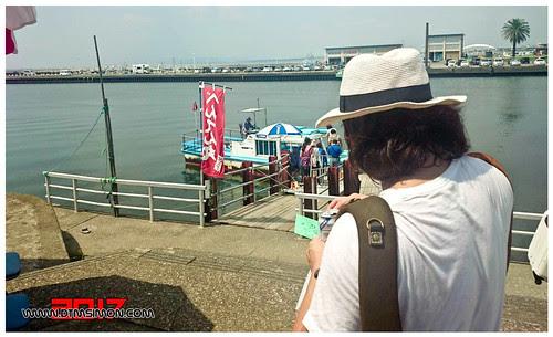 江之島11-1.jpg