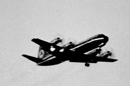 Ansett L188 Electra 76_918 by gtveloce