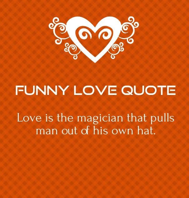 Funny Love Quotes For Him Quotes Square