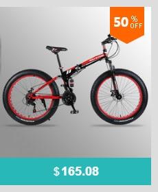 fbab95810b4 Mountain Bike 24/27speed 26