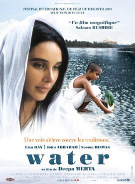 File:Water (2005 film) cover art.jpg