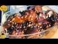 Recette Brownies Tasse