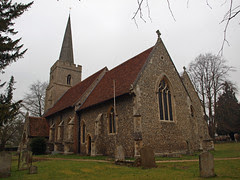 St Giles (6)