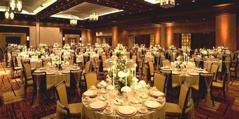 Ameristar Weddings   Get Prices for Wedding Venues in St