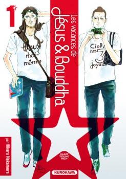 http://www.livraddict.com/biblio/book.php?id=33014