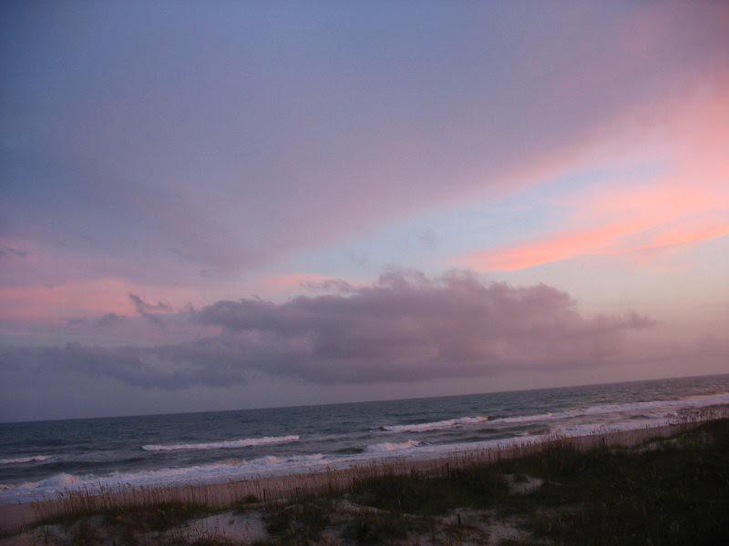 resize skywatch beach IMG_2065